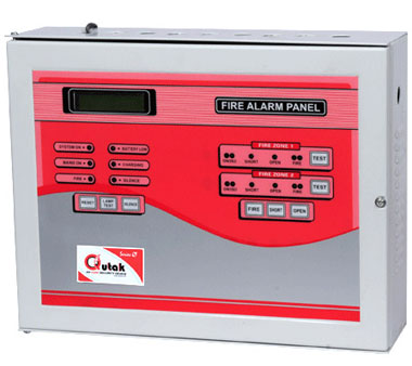 fire-alarm-panel-02-zone