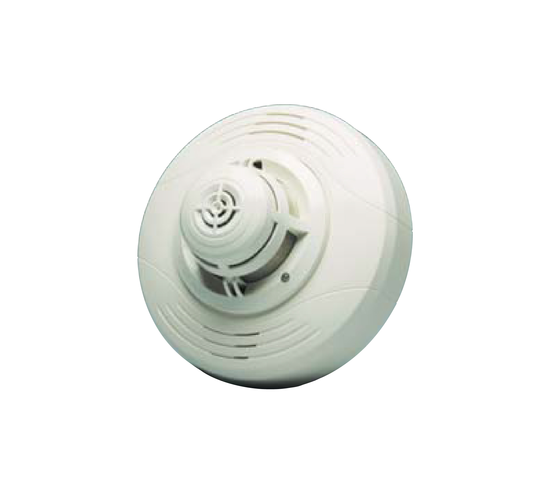 Notifier Addressable Fire Alarm System - Channel Partners - Qutak