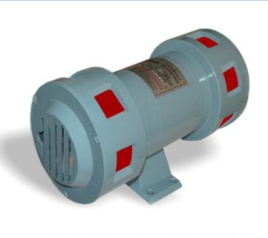 electrical sirens 220v 1km