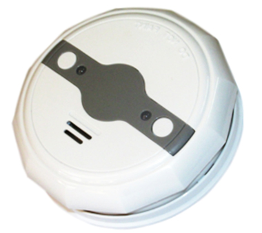 Slow Responsive Stand Alone Detector